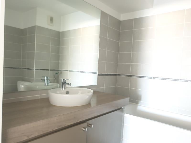 Location appartement Aix en provence 1158€ CC - Photo 8