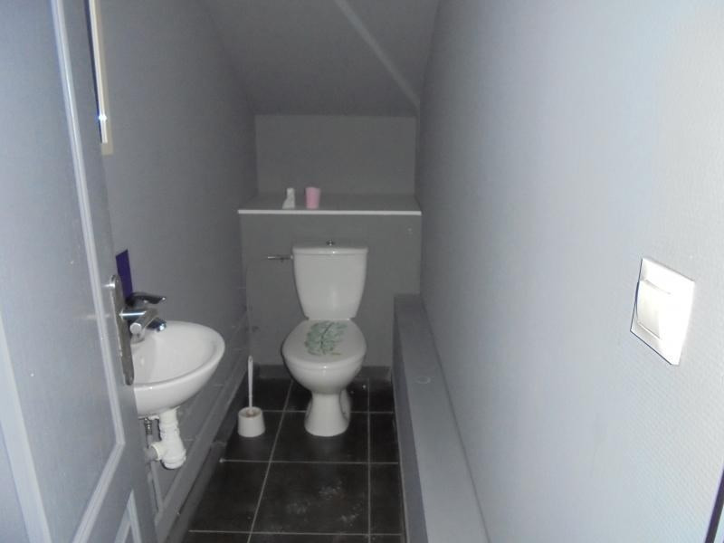 Rental empty room/storage Lunel 1000€ HT/HC - Picture 7
