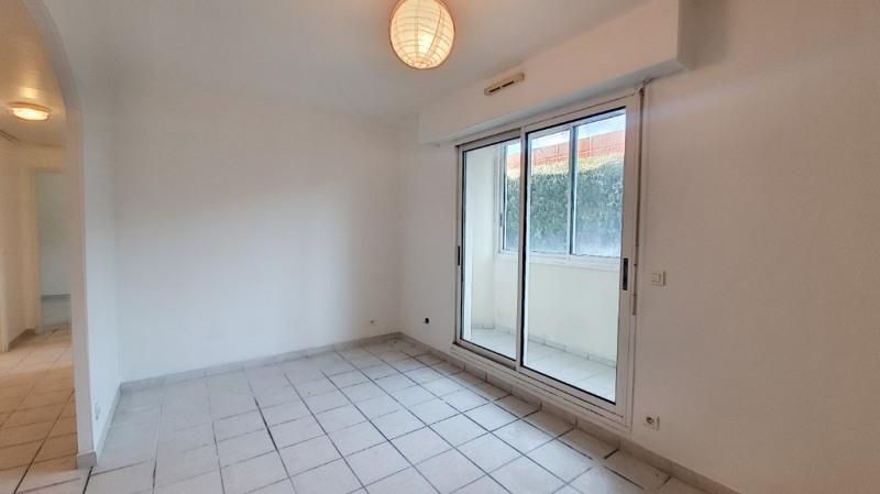 Vendita appartamento L'ediane 182000€ - Fotografia 2