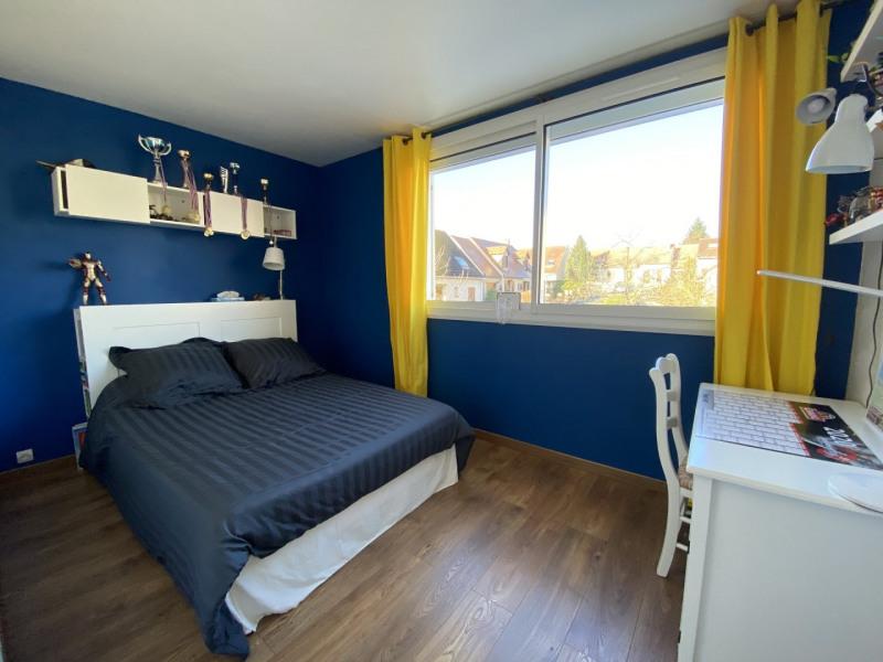 Sale house / villa Villiers sur orge 343200€ - Picture 8