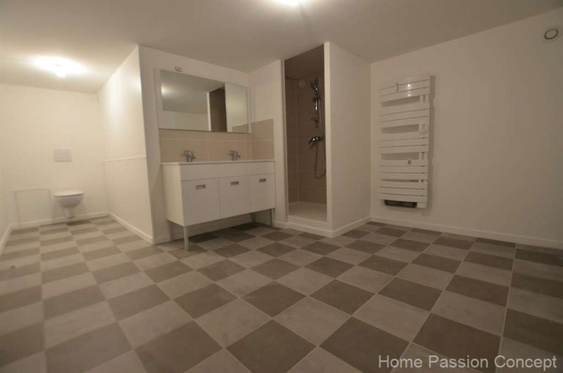 Location maison / villa Nanterre 2 500€ CC - Photo 5