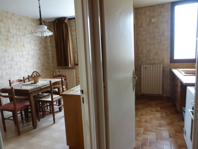 Vente appartement Vienne 157 000€ - Photo 3
