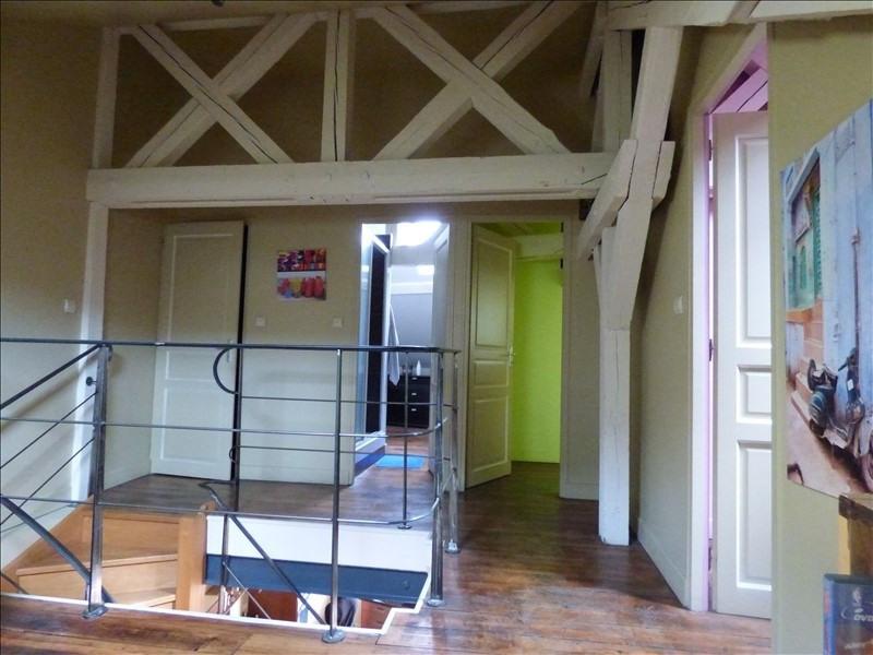 Vente appartement Moulins 184900€ - Photo 10