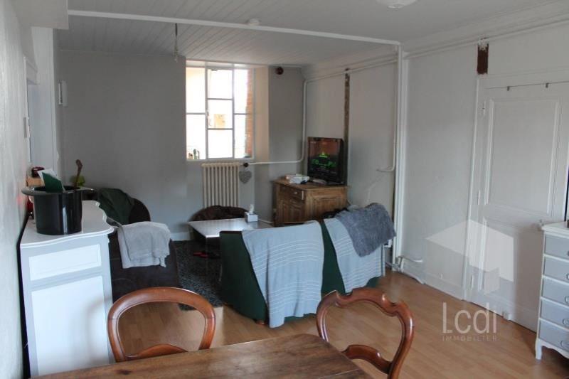 Vente maison / villa Terminiers 119900€ - Photo 4