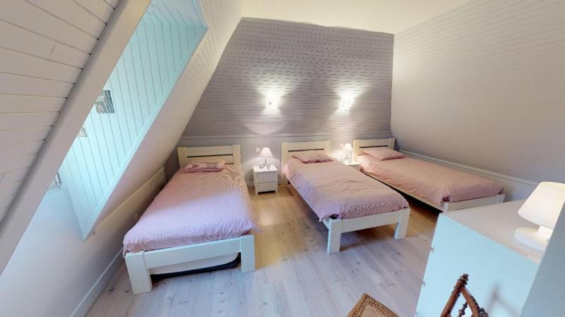 Vente de prestige maison / villa Sarlat-la-caneda 598500€ - Photo 10