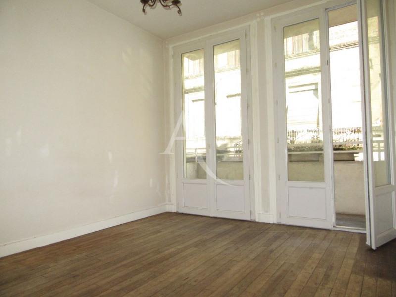 Vente appartement Perigueux 71500€ - Photo 1
