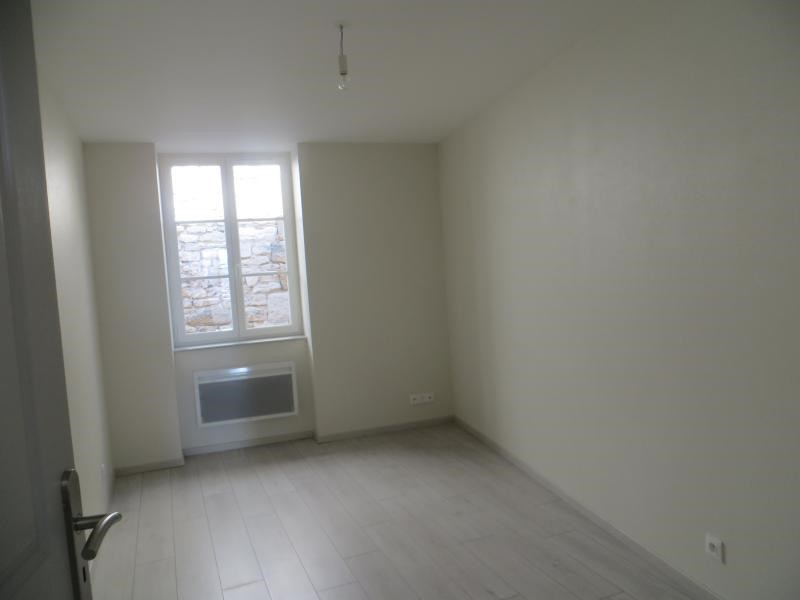 Location maison / villa La sauvetat 725€ CC - Photo 3