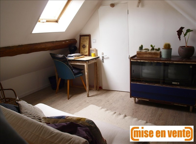 Revenda apartamento Noisy le grand 335000€ - Fotografia 3