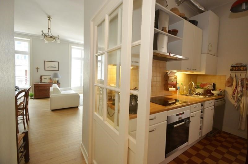 Vente appartement Nantes 418 400€ - Photo 3