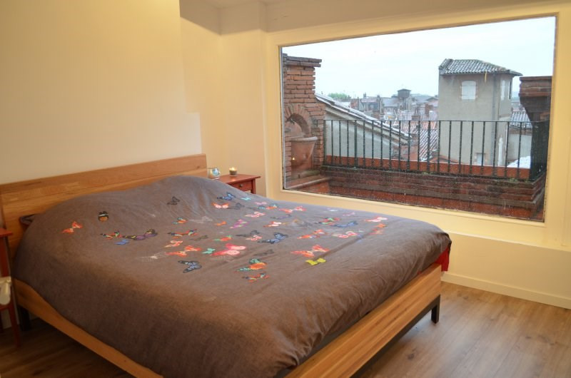 Affitto appartamento Toulouse 1600€ CC - Fotografia 14