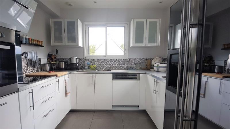 Vendita casa Clohars fouesnant 379500€ - Fotografia 3
