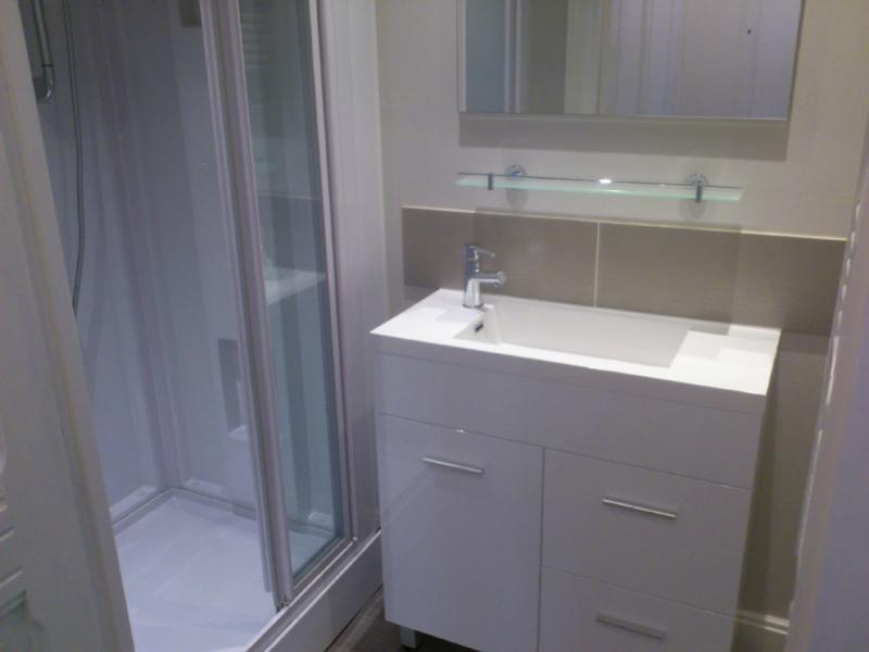 Rental apartment Vichy 405€ CC - Picture 7