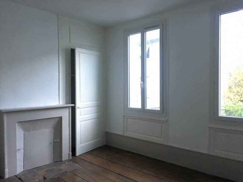 Investment property building Limoges 165 850€ - Picture 2