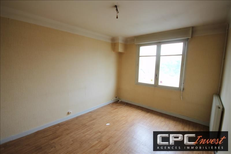 Vente immeuble Oloron ste marie 195 000€ - Photo 1