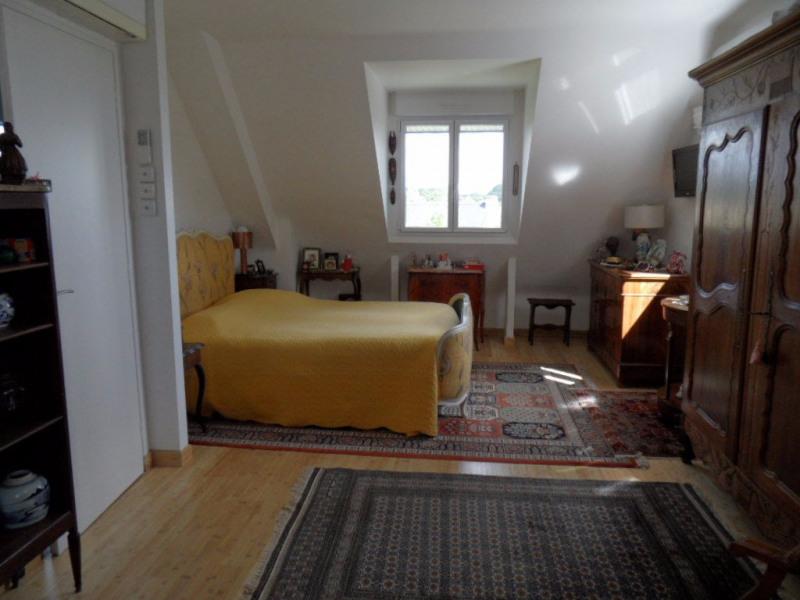 Immobile residenziali di prestigio casa Locmariaquer 618050€ - Fotografia 8