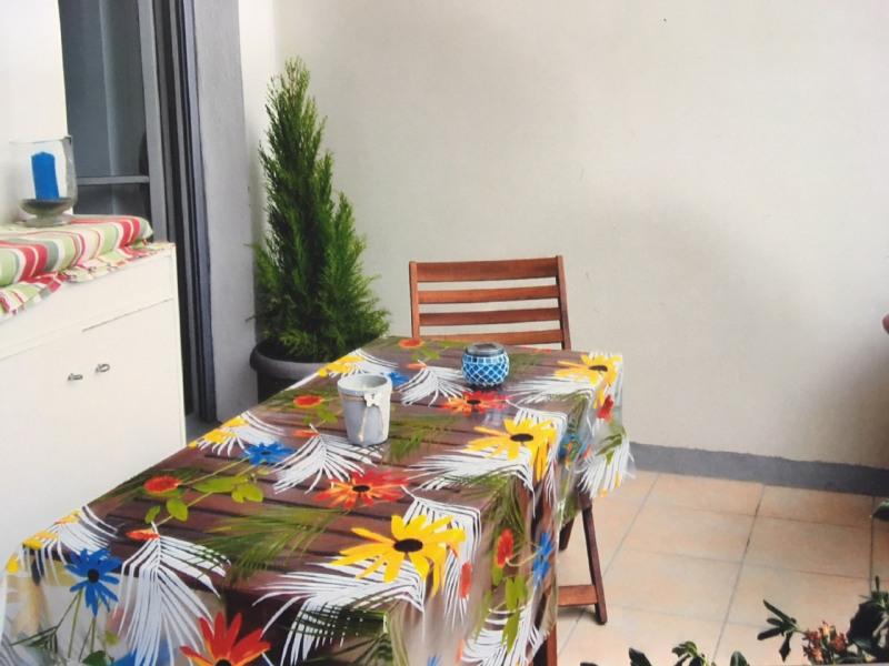 Vente appartement Saillans 165000€ - Photo 6