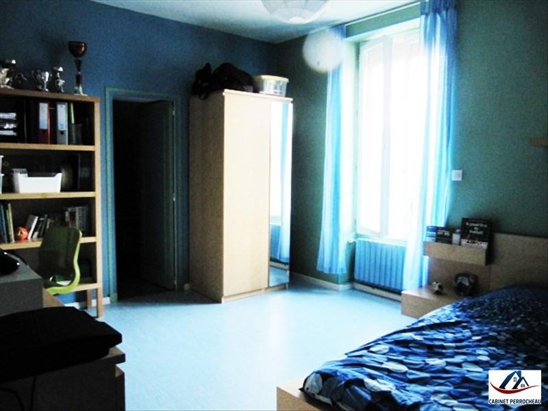 Vente maison / villa Montoire sur le loir 120000€ - Photo 5