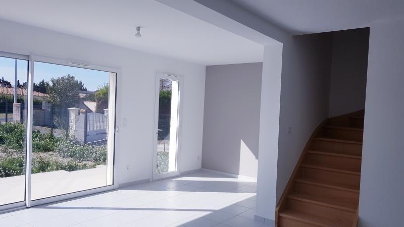 Vente maison / villa Claira 249000€ - Photo 4