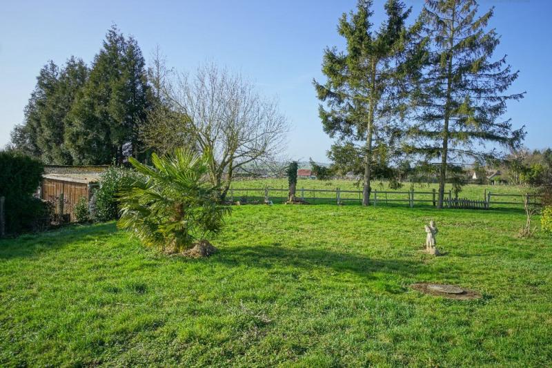 Sale house / villa Les andelys 210000€ - Picture 16