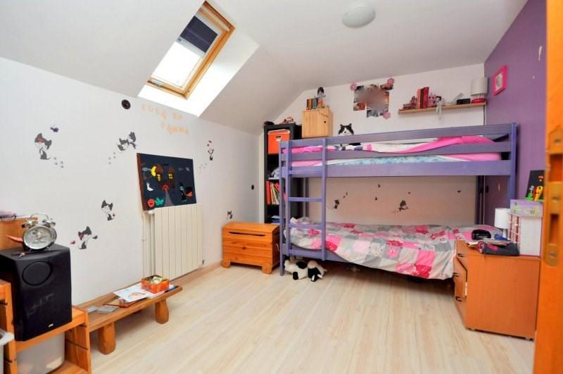 Vente maison / villa Fontenay les briis 289000€ - Photo 9