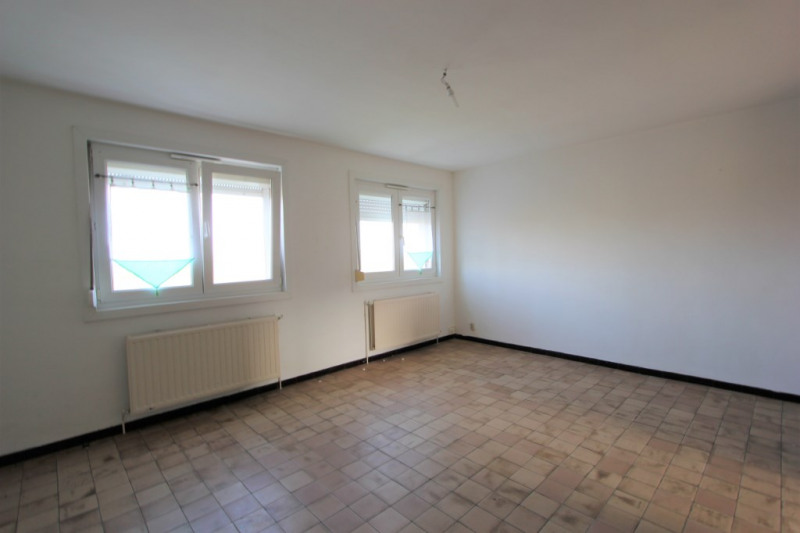 Vente maison / villa Cuincy 99900€ - Photo 2