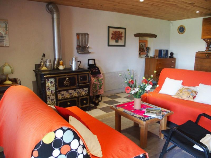 Vente maison / villa Mars 245000€ - Photo 7