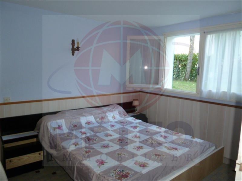 Sale house / villa La tranche sur mer 255000€ - Picture 5
