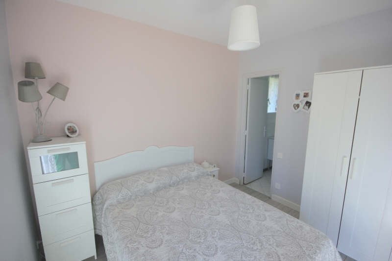 Vente appartement Villers sur mer 123 000€ - Photo 8