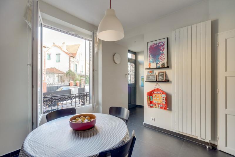 Vente maison / villa Suresnes 685000€ - Photo 5