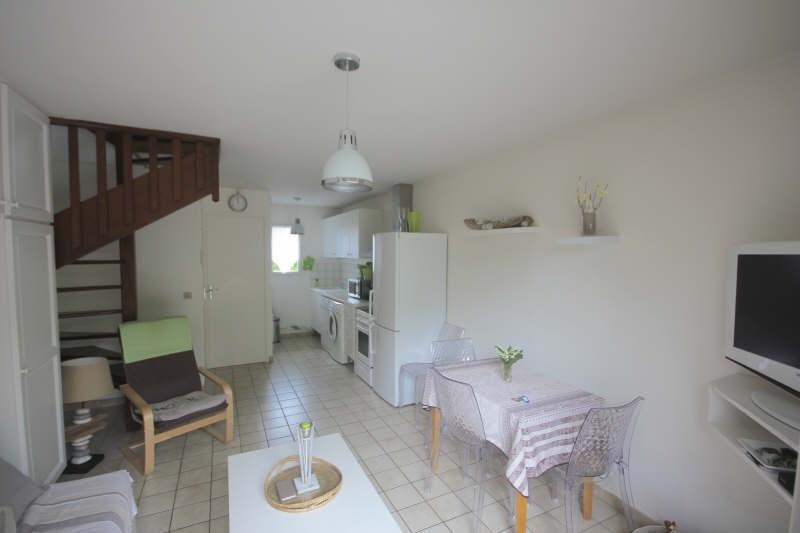 Vente maison / villa Villers sur mer 165000€ - Photo 5