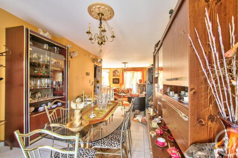 Продажa дом Blainville sur orne 214000€ - Фото 4