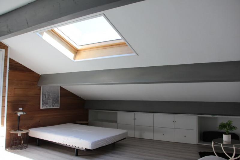 Venta  apartamento Capbreton 360400€ - Fotografía 5