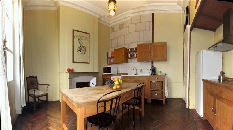 Deluxe sale house / villa Vendome 695000€ - Picture 5