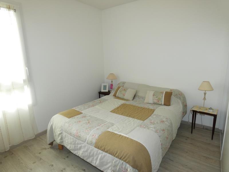 Vente maison / villa St pee sur nivelle 344000€ - Photo 4