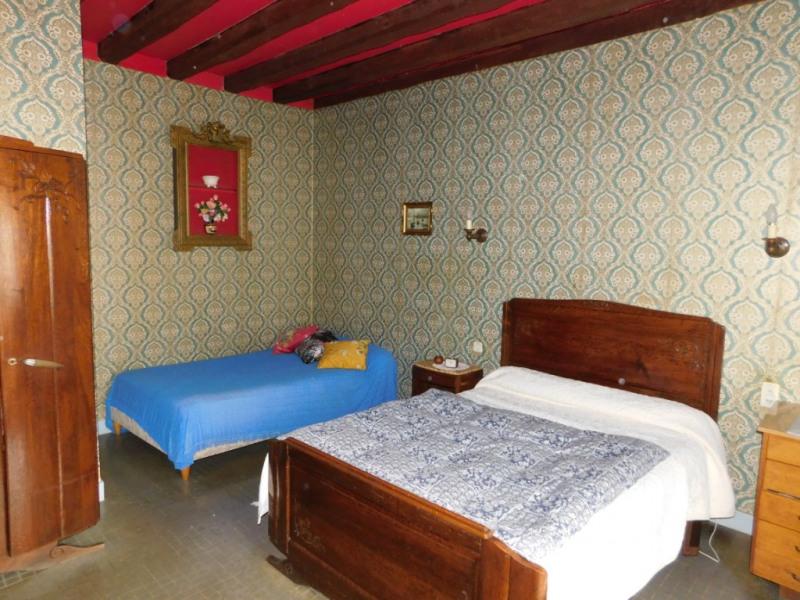 Vente maison / villa Montoire sur le loir 74000€ - Photo 6