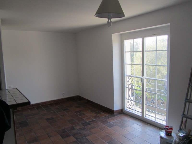 Location appartement Rochefort en yvelines 570€ CC - Photo 2