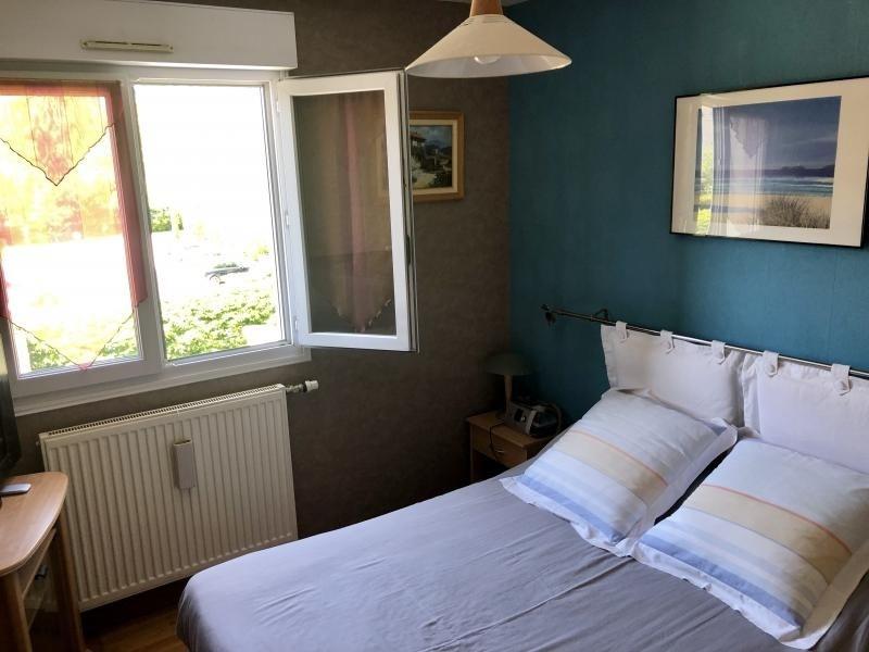 Venta  apartamento Ecully 225000€ - Fotografía 5