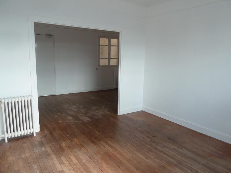Vente appartement Le pecq 307 000€ - Photo 4