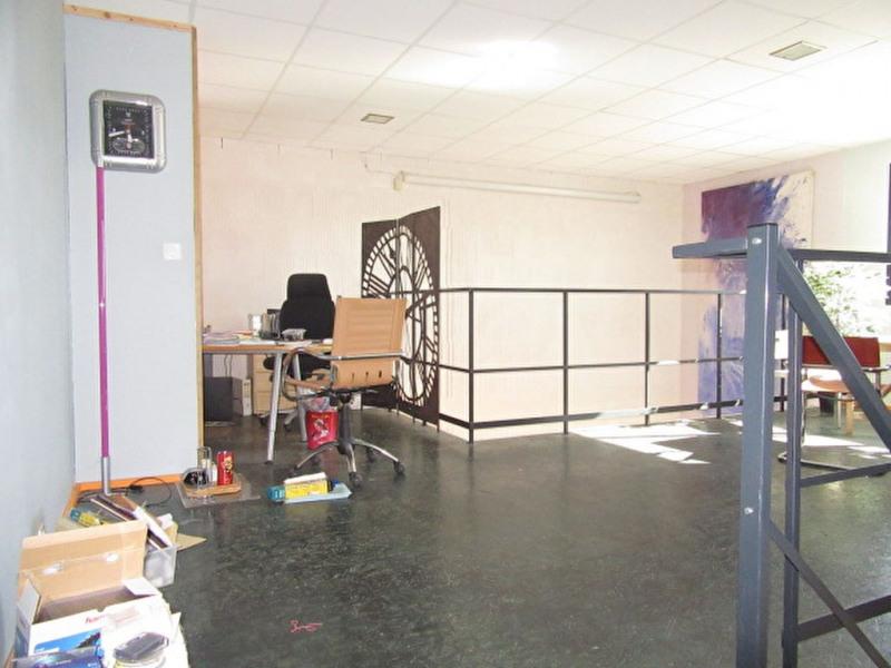 Location bureau Champcevinel 1180€ CC - Photo 5