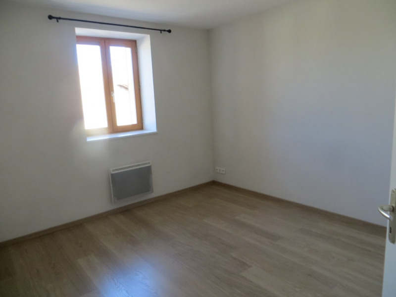 Rental apartment Lempdes 580€ CC - Picture 3