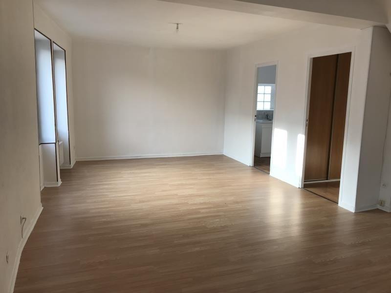 Venta  apartamento Vert le grand 190000€ - Fotografía 1