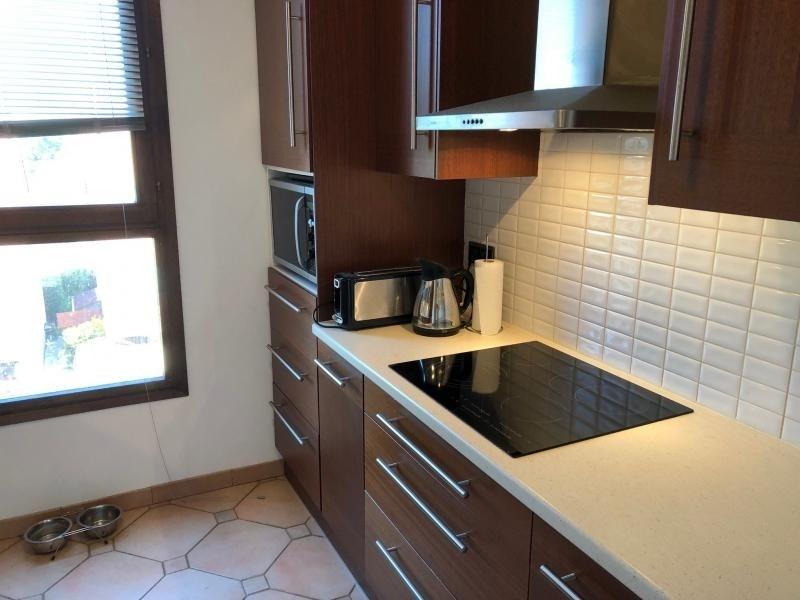 Sale apartment Voisins le bretonneux 283500€ - Picture 4