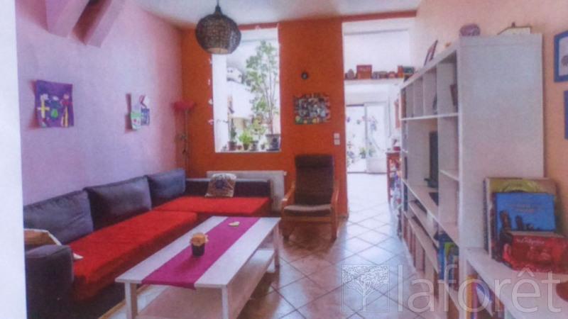 Vente maison / villa Tourcoing 125000€ - Photo 3