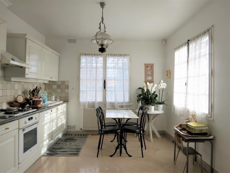 Vente maison / villa Ermont 336000€ - Photo 3