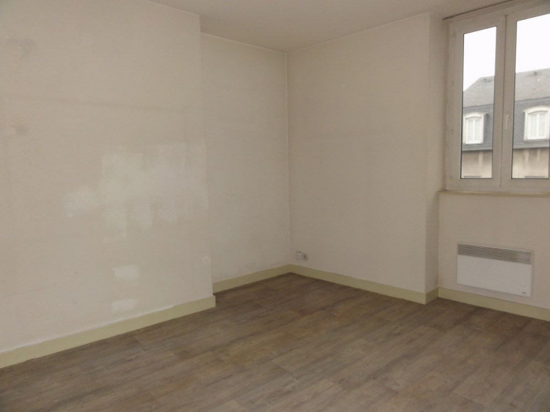 Rental apartment Limoges 380€ CC - Picture 3