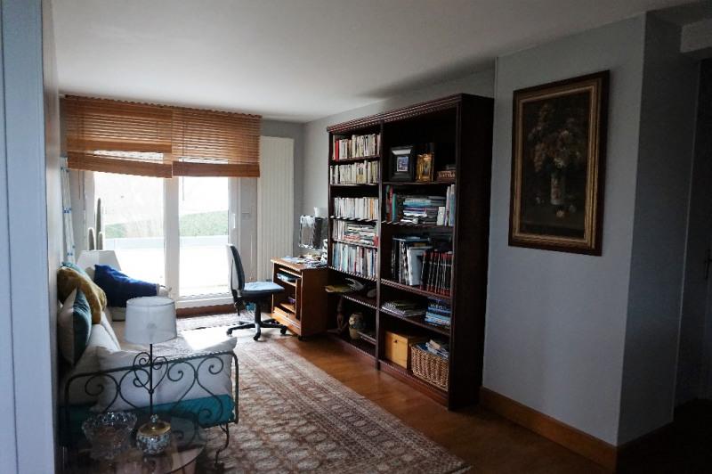 Vente maison / villa L huisserie 436800€ - Photo 4