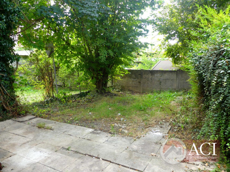 Vente maison / villa Villetaneuse 315 000€ - Photo 8