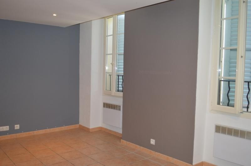 Investment property apartment Le muy 126 000€ - Picture 1