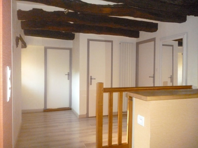 Vente de prestige maison / villa Branderion 735000€ - Photo 11