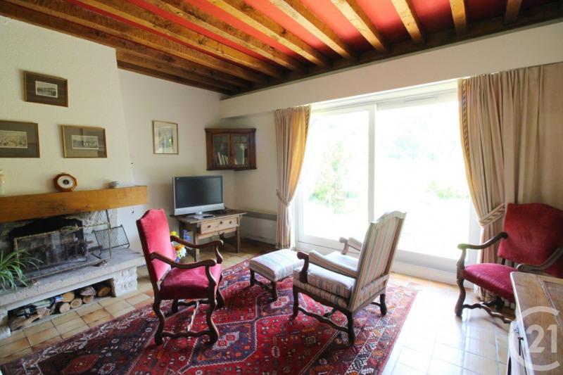 Verkauf wohnung Tourgeville 399000€ - Fotografie 3